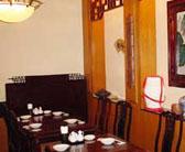 咸亨酒店(カンキョウシュテン)