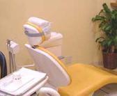 KAZ矯正歯科