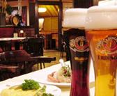 Beer膳 放心亭