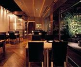 日本料理 縁(Yukuri)<br />(庭のホテル 東京)