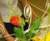 草月花の教室