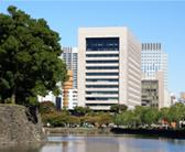 KKRホテル 東京