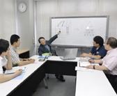 日本工業大学 専門職大学院