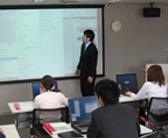 m-School(エムスクール)