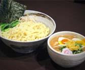 麺屋33(メンヤサンジュウサン)