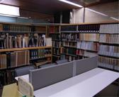 毎日書道図書館