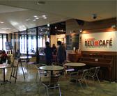 PLATFORM DELI+CAFE(プラットフォーム デリ アンド カフェ)