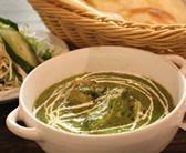 インド料理 ガネーシャガル お茶の水店