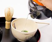 九段日本文化研究所九段茶道教室