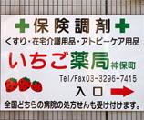 神田いちご薬局 (千代田区|薬局|電話番号:03-5256 …
